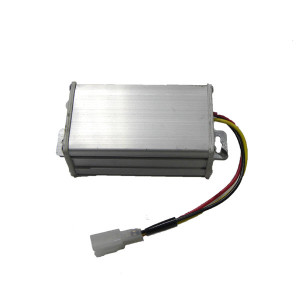 converter-48v-to-12v-for-e-rickshaw-india