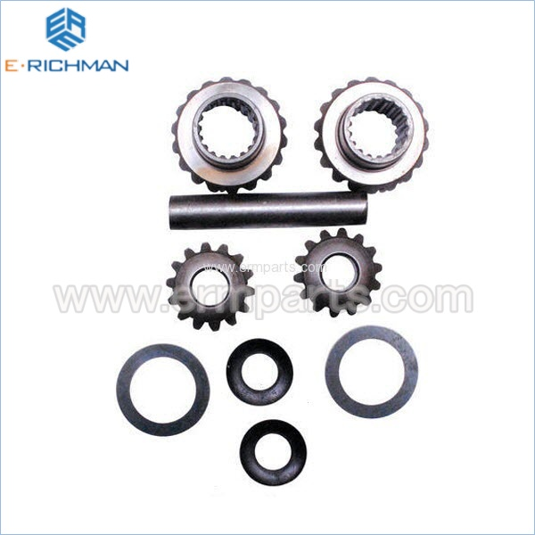 star set gear set of 9 for e rickshaw motor spare parts