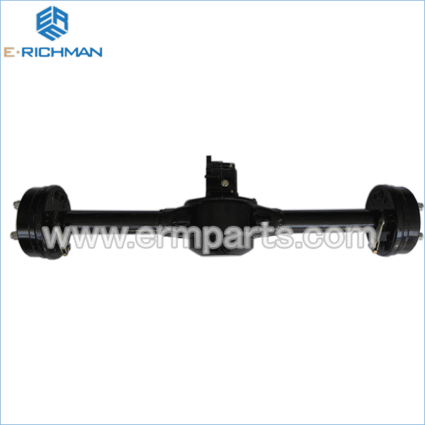 CHAIN-DRIVE-TRAIN-DIFFERENTIAL-33-35-38-SIZE-160-BRAKE-DRUM-120-OPEN-STYLE-2