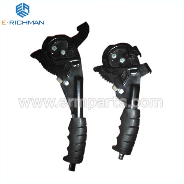 hand-brake-for-e-rickshaw-spare-parts-2016-new
