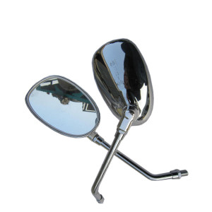 reflector for e rickshaw
