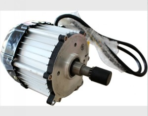 Beijing ERichman Technology CO., LTD brushless DC motor for India, Nepal market