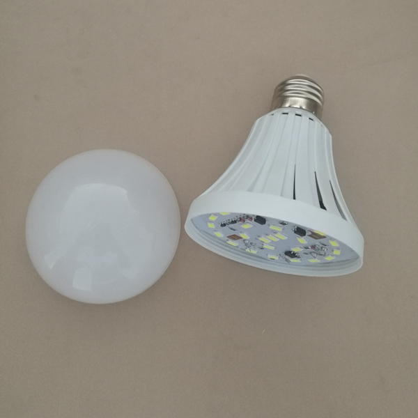 led emergency bulb 9w (7)