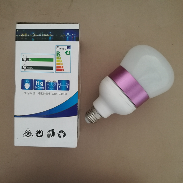 led energy colorful serial (4)