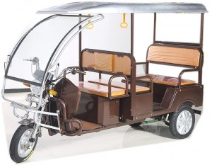 QSD electric rickshaw dealer e rickshaw spare parts