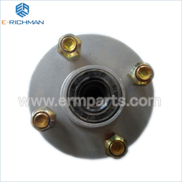Rim Connect part ( HUB) ( Gulla) original Chinese 15 mm with reding or with out reding system